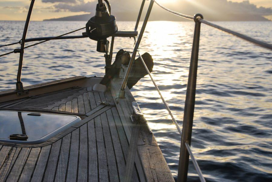 Best Waterproof Fishing Jackets