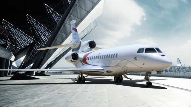 Flights Available: Nassau, Bahamas to London
