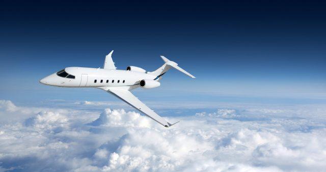Flights Available: Sarasota/Bradenton to Omaha