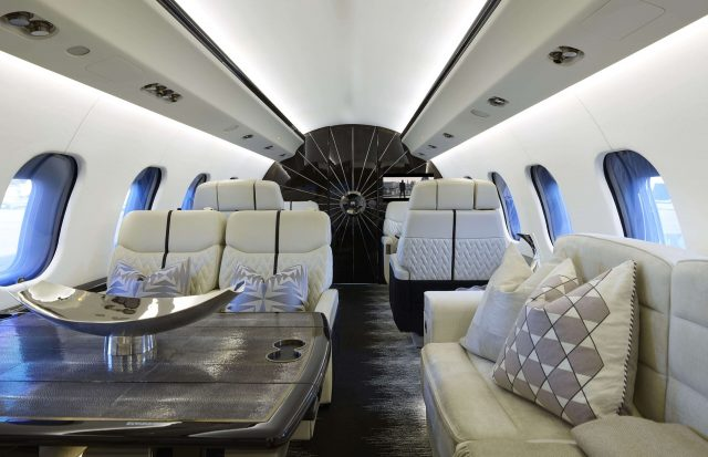 Flights Available: West Palm Beach to Alpena