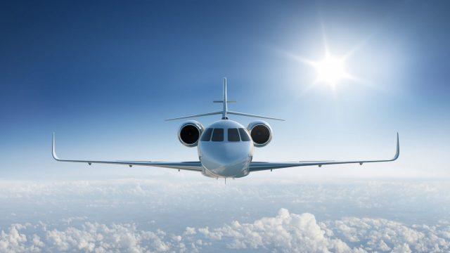 Flights Available: Honolulu, United States → (KVNY) Van Nuys, United States